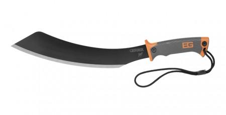 Нож Bear Grylls МАЧЕТЕ PARANG