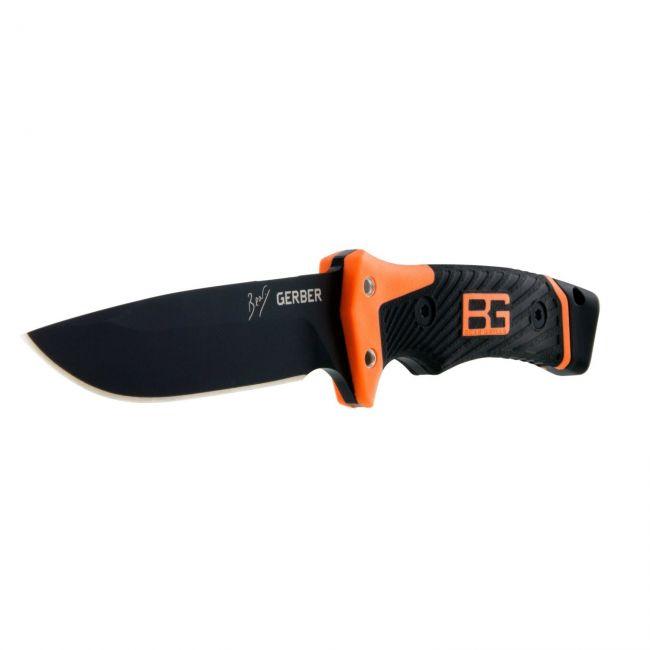 Нож Bear Grylls ULTIMATE PRO FIXED BLADE