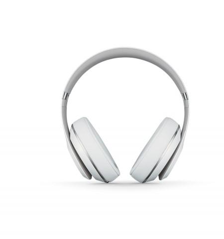 Цена на Beats by Dr. Dre Studio 2.0