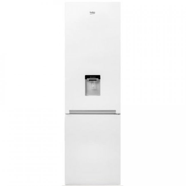 Хладилник Beko RCSA400K20DW