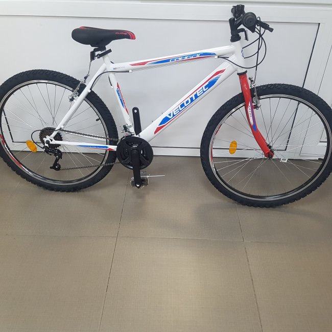 """Велосипед Bikesport COUGAR ECO 26"""""""