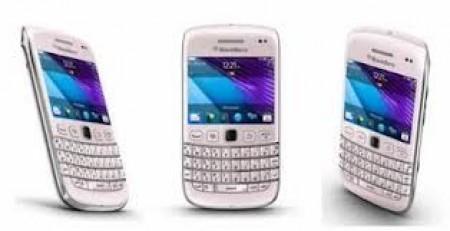 GSM BlackBerry 9790 Bold