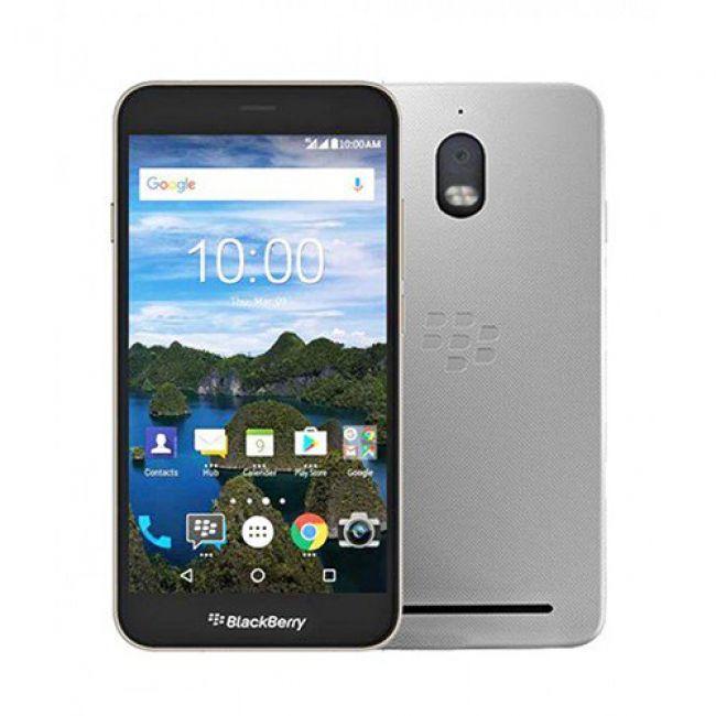 BlackBerry Aurora Dual SIM