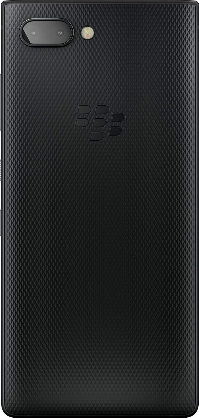 Цена на BlackBerry Key2 DUAL