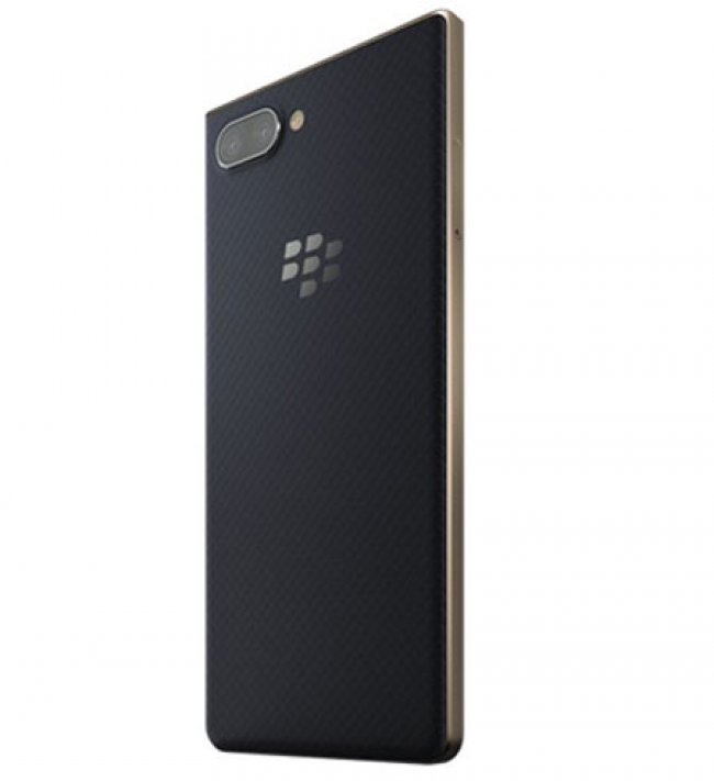 Снимка на BlackBerry Key2 LE DUAL
