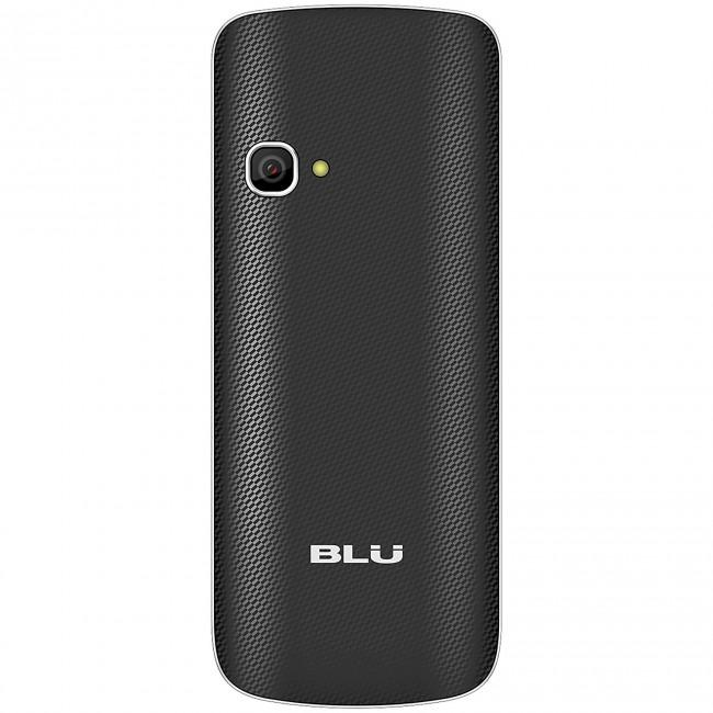 Цена на BLU Z3 Music