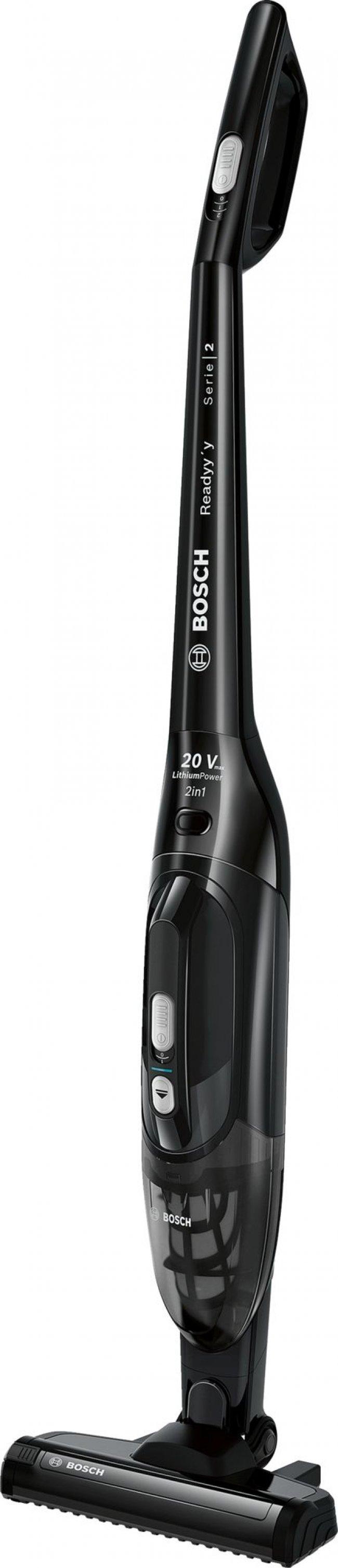 Прахосмукачка Bosch BBHF220