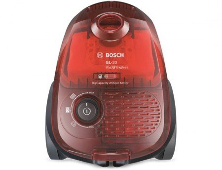 Цена на Bosch BGL2B1108