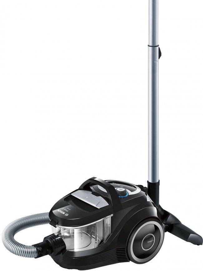 Прахосмукачка Bosch BGS2U330