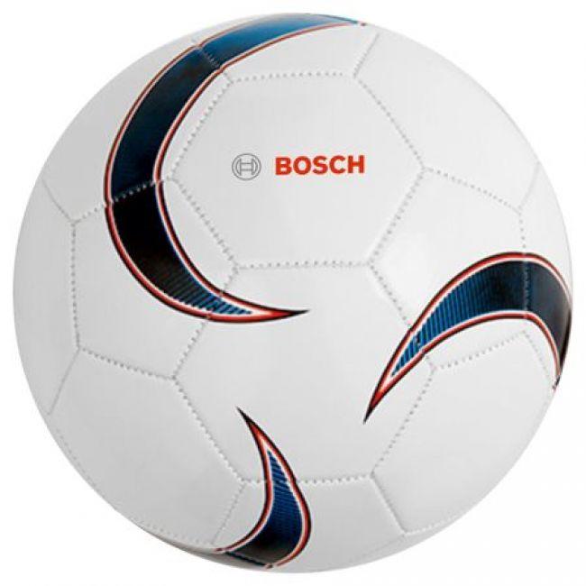 Bosch Футболна топка