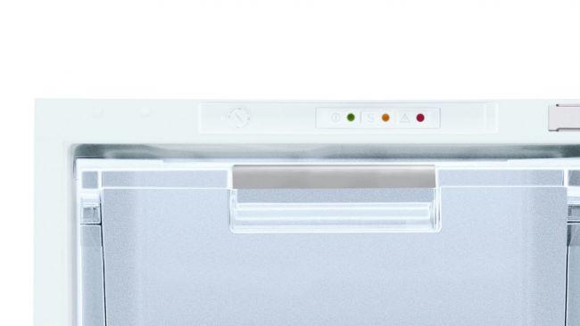 Цена на Bosch GUD15A55