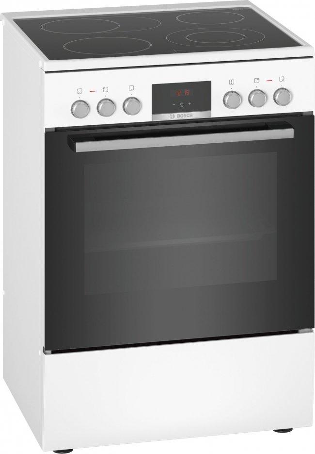 Готварска печка Bosch HKR39C220