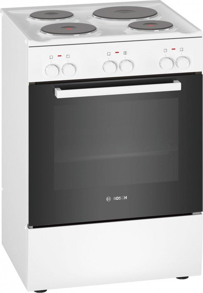 Готварска печка Bosch HQA050020