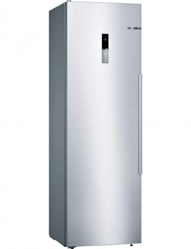 Хладилници Bosch