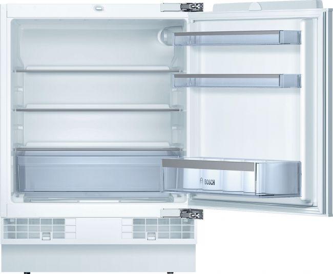 Хладилник за вграждане Bosch KUR15A65