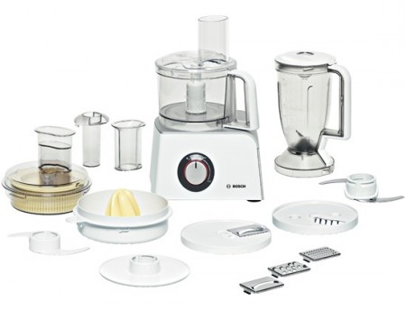Кухненски робот Bosch MCM 4200