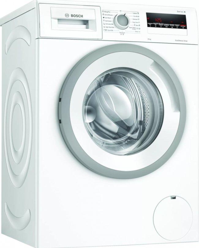Пералня Bosch WAN28263BY