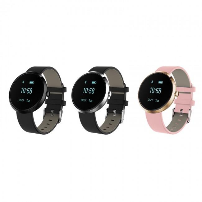 Smart Часовник BP V06 Smart Bracelets