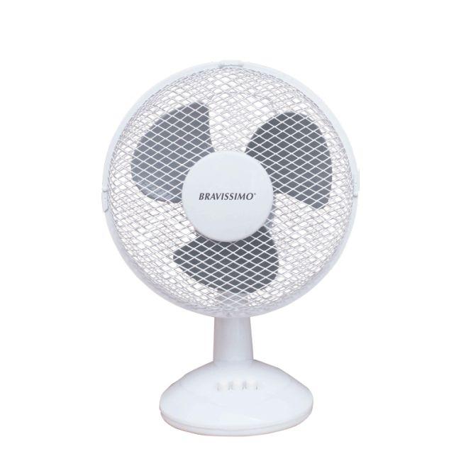 Вентилатор Bravissimo FDGR0902NT