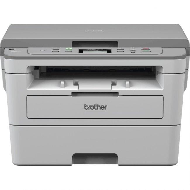 Принтер Brother DCP-B7520DW