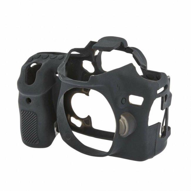 Чанта за фотоапарат Canon 70D easyCover калъф за камера