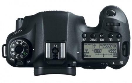Цена Canon EOS 6D + обектив CANON EF 24-105mm f/4 L IS USM II