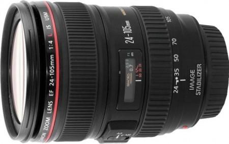 Снимки на Canon EOS 6D + обектив CANON EF 24-105mm f/4 L IS USM II