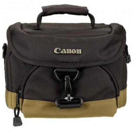 Чанта за фотоапарат Canon GADGET BAG 100 EG