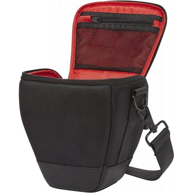 Чанта за фотоапарат Canon HL100 Toploader