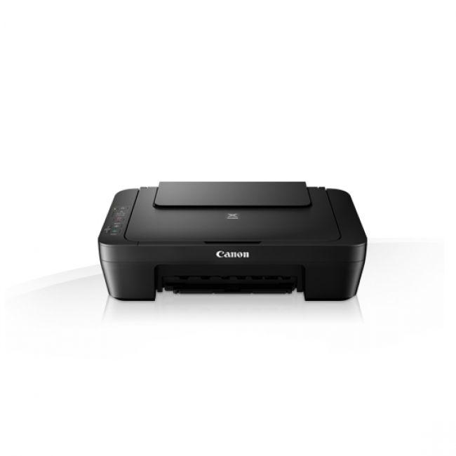 Принтер Canon PIXMA MG2550S