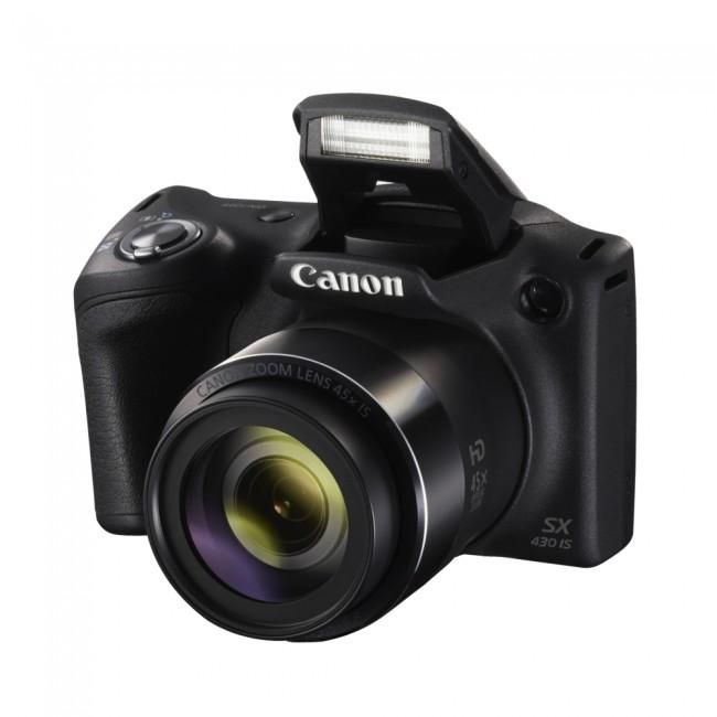Цена на Canon PowerShot SX430 HS