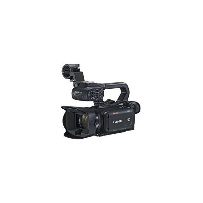 Професионална видеокамера Canon XA-11
