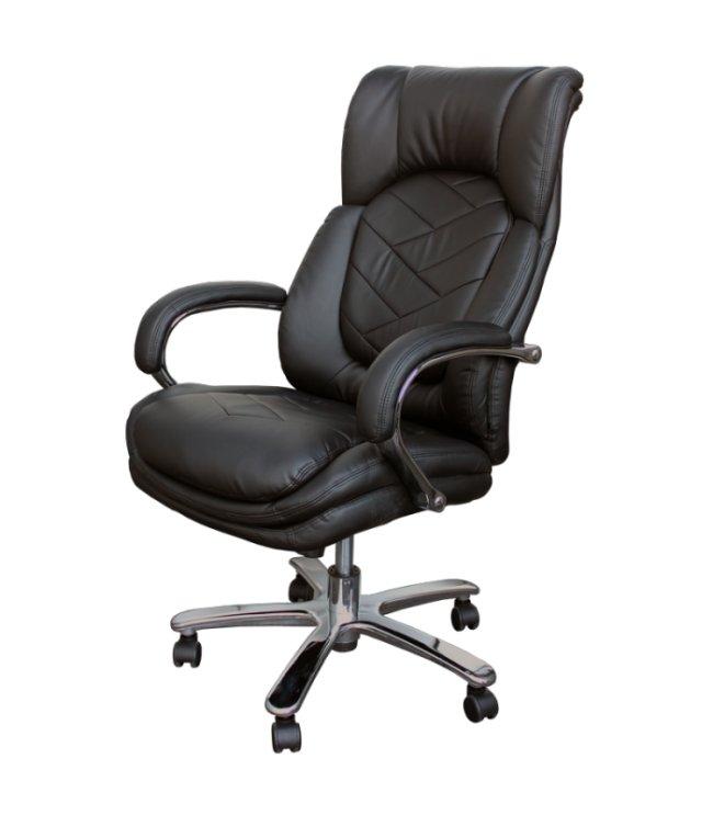 Президентски стол Carmen 6100