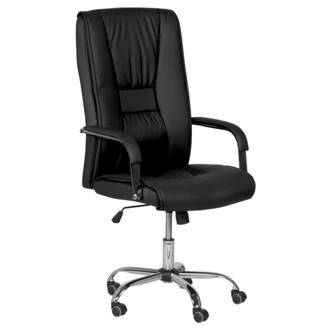 Президентски стол Carmen 6500