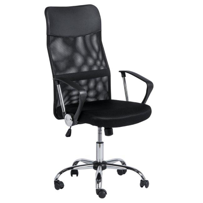 Президентски стол Carmen 6590-1