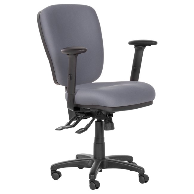 Работни столове