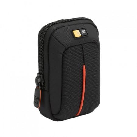 Чанта за фотоапарат Case Logic DCB-301