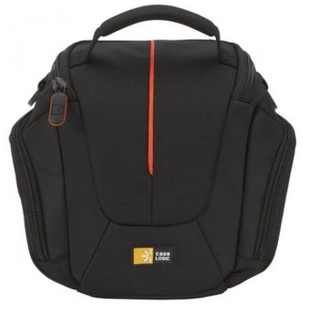 Чанта за фотоапарат Case Logic DCB-304
