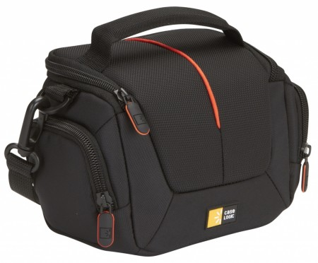 Чанта за фотоапарат Case Logic DCB-305