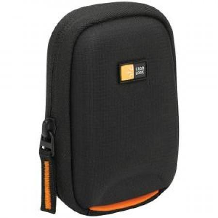 Чанта за фотоапарат Case Logic SLDC-201