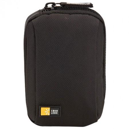 Чанта за фотоапарат Case Logic TBC-401