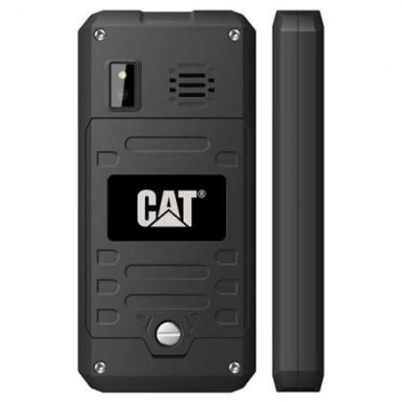 Цена на CAT B30 DUAL