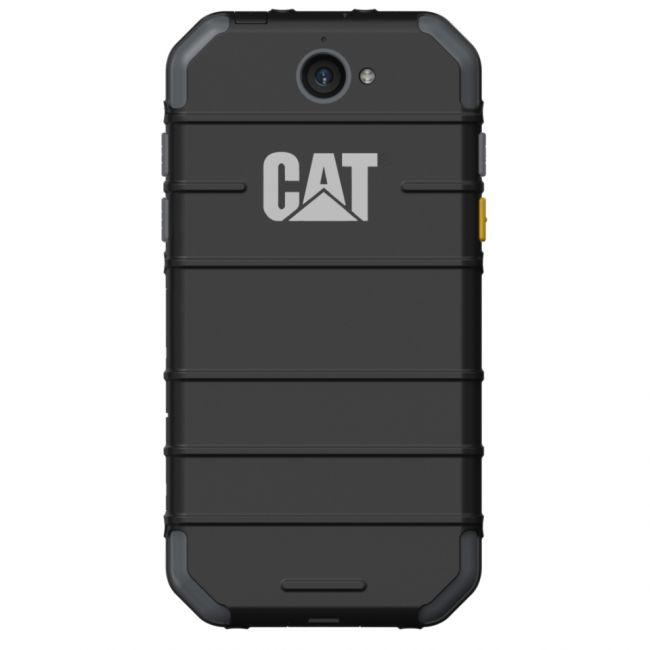 Цена на CAT S30 Dual SIM