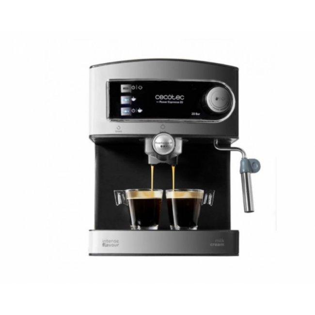 Кафемашина Cecotec 1503 Espresso 20 Tradizionale