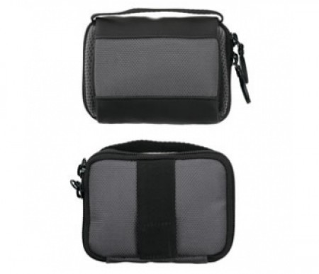 Чанта за фотоапарат Celly GPS Bag05 4.3""