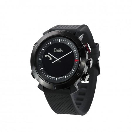 Smart Часовник COGITO Classic