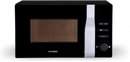 Микровълнова печка Concepta MW 720