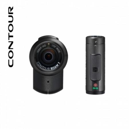 Камера за Екстремни Спортове Contour Roam2