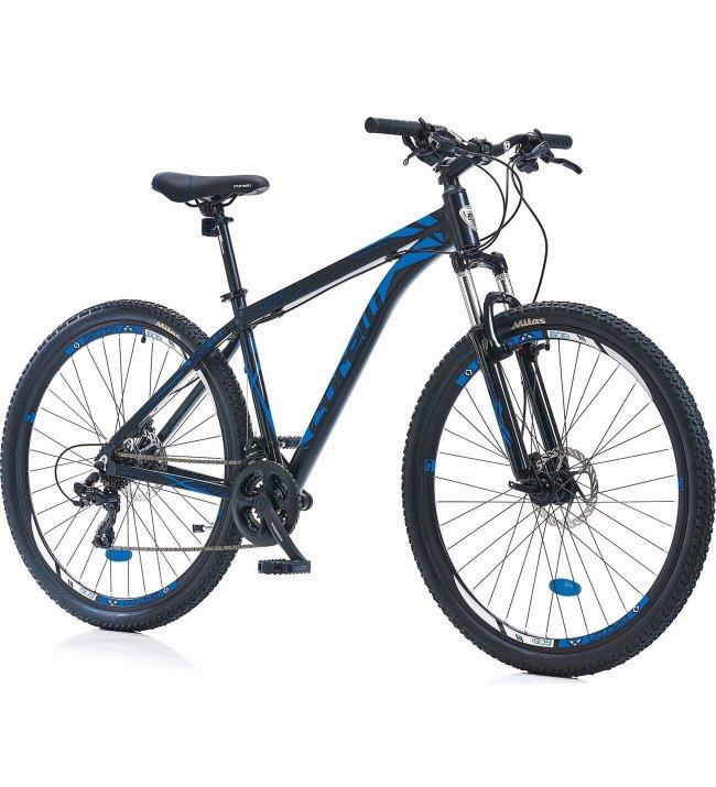 Велосипед CORELLI SNOOP 5.1