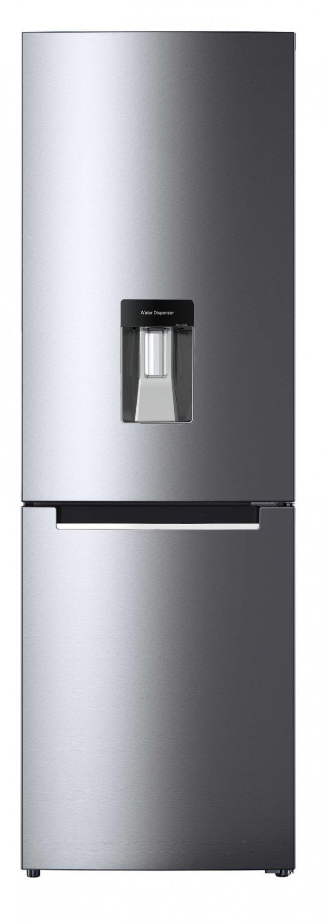 Хладилник Crown CBN-320DIX